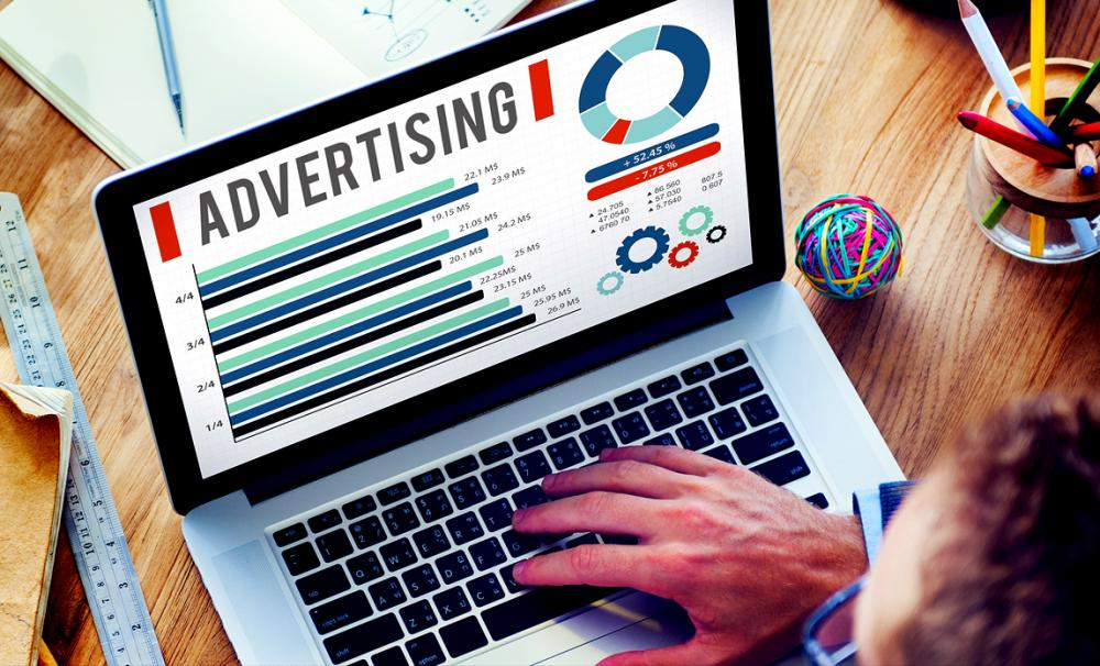 Advertising Your Company The New Way