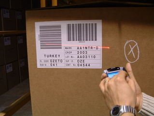 Barcode Is An Essential For An Australian Business, You Must Have It!