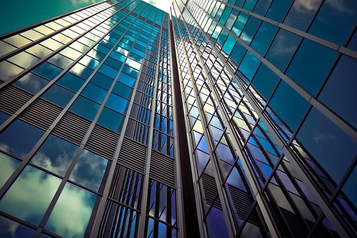 The Importance Of Building Estimators