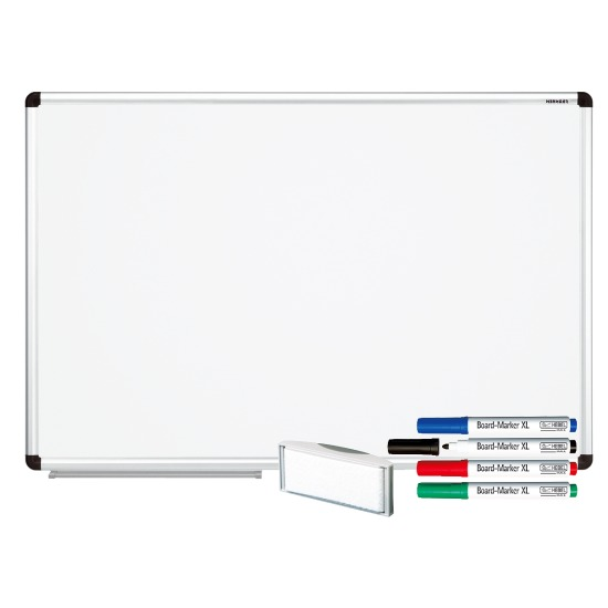 Why To Choose Ultimate Pin Boards And White Boards