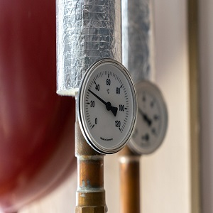 Types Of Heating Systems To Be Installed In Your Home